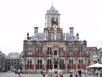 Delft_stadhuis.jpg