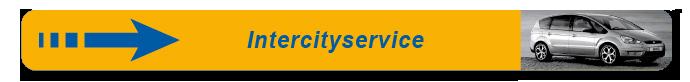 Intercityservice, van Den Haag naar alle plaatsen in het Rijnland