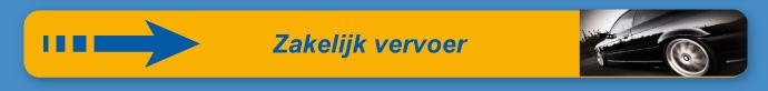 Zakelijk vervoer van en naar Leiden, profiteer van onze speciale tarieven