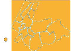Taxi Rijnland